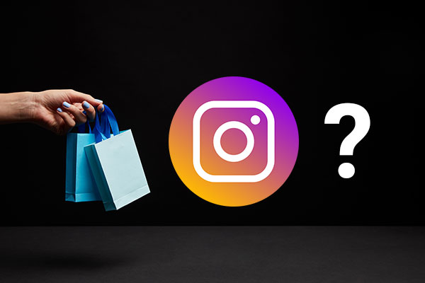 How to buy Instagram auto impressions