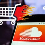 Why Should You Buy SoundCloud Downloads