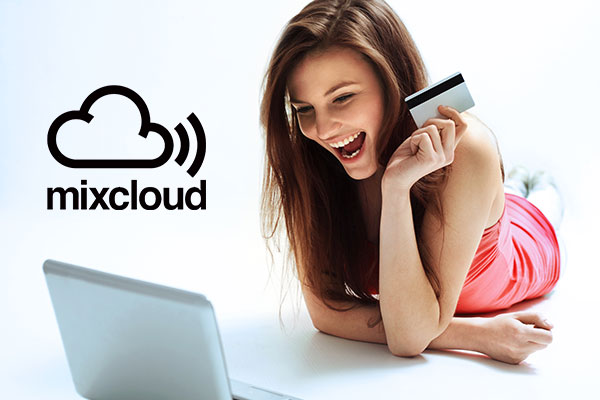 Become popular and famous Is really buying Mixcloud followers works