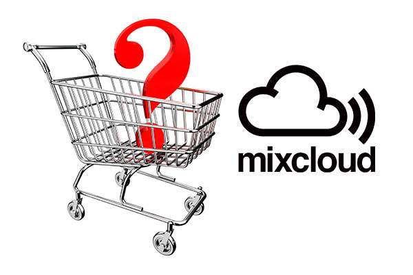 Why Do We Need To Buy Mixcloud Followers