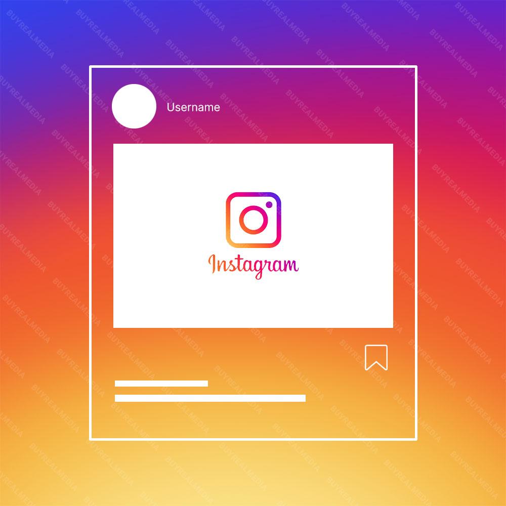 Buy Instagram Saves