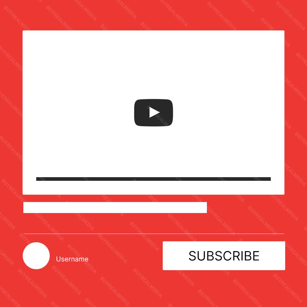 [Image: buy-youtube-subscribers.jpg]