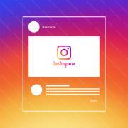 Buy Instagram Comment Replies