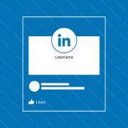 Buy LinkedIn Likes